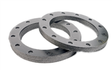 Tanged Graphite Gaskets