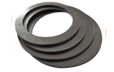 Pure Graphite Gaskets
