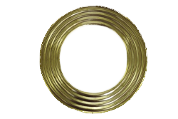 Metal Taylor Ring Gaskets