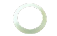 Etched PTFE Gaskets