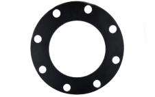 Commercial Rubber Gaskets