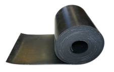 Insertion Rubber Gaskets