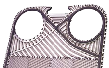 Plate and Frame Gaskets